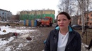 Мусор вывозится! 📹 TV29 (Северодвинск)