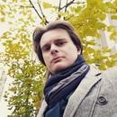 Личный фотоальбом Антона Баранова