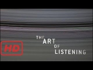 Michael Coleman, Emmanuel Moran | The Art Of Listening