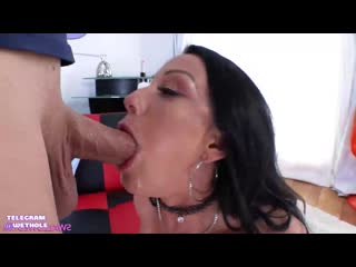 [Swallowed] Jennifer White [porno hd porn жёстк порн горлов глубок минет горл секс deepthroat трахаю в рот девушк сосу член сосу