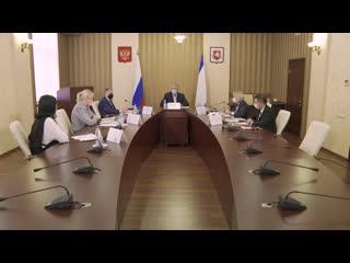 В Крыму с 20 декабря по 15 января водятся новые ограничения на работу ночных заведений