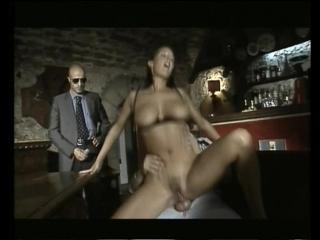 Sacro e profano [Salieri Fims 1998]