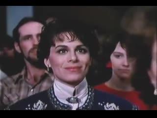 The Christmas Gift (1986) - John Denver Jane Kaczmarek Edward Winter Gennie James Mary Wickes Kurtwood Smith