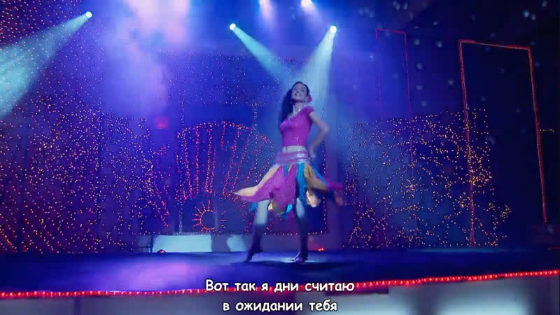 Кнэл 168 Ek Do Teen (субтитры) HD Арши IPKKND Арнав и Кхуши Как назвать эту любовь сангит Паяль