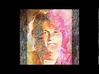Andy Gibb - To a girl