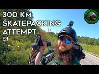 World Travel Backpacking
