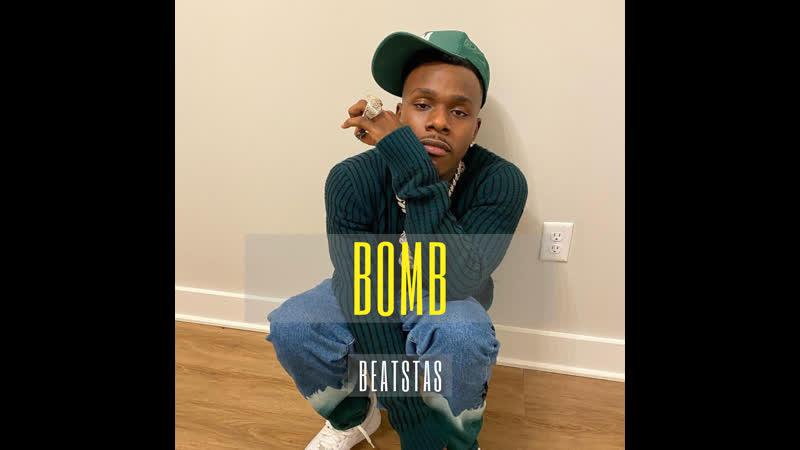 BeatStas Bomb 💣