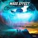 Mass Effect (IT) - Crazy