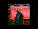 [FREE] Trippie Redd x Diplo x Juice WRLD Type Beat - ! 2 | Prod. Shady On Da Track x Sinkway