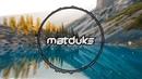 Euphoric Hardstyle Mix - January 2020