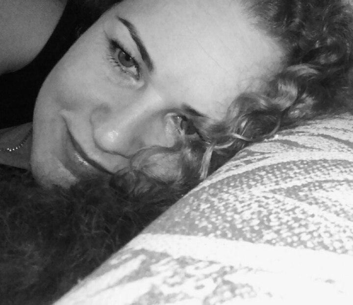 Анастасия шипулина и влад галкин фото