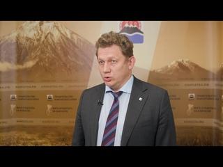 Лососёвая путина на Камчатке показывает рекордные результаты