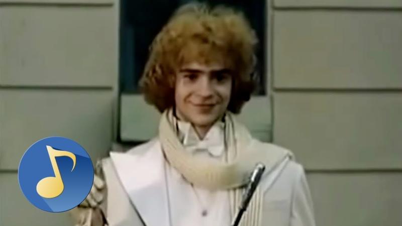 Да здравствует сюрприз песня из фильма Незнайка с нашего двора 1983