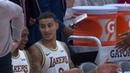 HIGHLIGHTS Los Angeles Lakers vs Utah Jazz