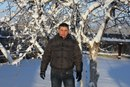 Фотоальбом Сергея Фофанова