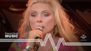 Blondie - Maria (The Prince's Trust Party In The Park 1999)