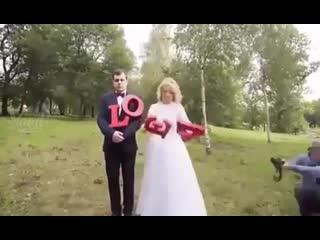 Когда ты не вовремя понял, что зря женился