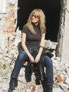 Фотоальбом человека Марии Смирновой