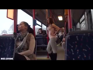 sex video porno gif Analphoto Hentai Teen Russian Mature Cartoon Milf Big Tits Shemale Lesbian Gangbang Double Penetration