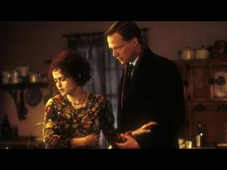 Сердце мое ( 2002) #Драма, #мелодрама, #понедельник, #фильмы,#выбор,#кино, #приколы, #топ,#кинопоиск