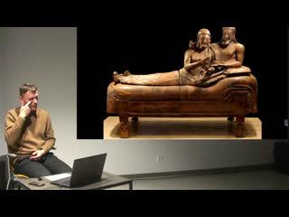 История искусства в картинках. Встреча IV: Древний Рим