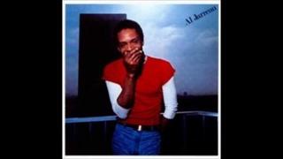Al Jarreau - Glow (1976)