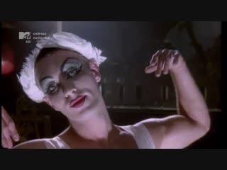 Annie Lennox - No More I Love Yous