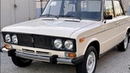 Все владельцы жигулей хотят купить такой ВАЗ!Абсолютно новый автомобиль, ВАЗ 2106