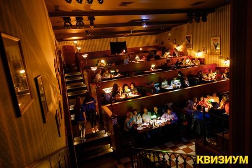 «16.10.20 (Temple Bar)» фото номер 111