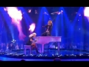 Valentina Babor David Garrett - They Don't Care About Us 2015