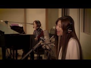 Yuki Kajiura LIVE Extra Edition-STUDIO Delivery LIVE vol.#1 reprise