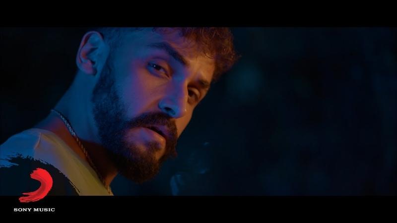 Sefo Ardından Official Video