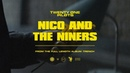 Twenty one pilots - Nico And The Niners (Official Video)