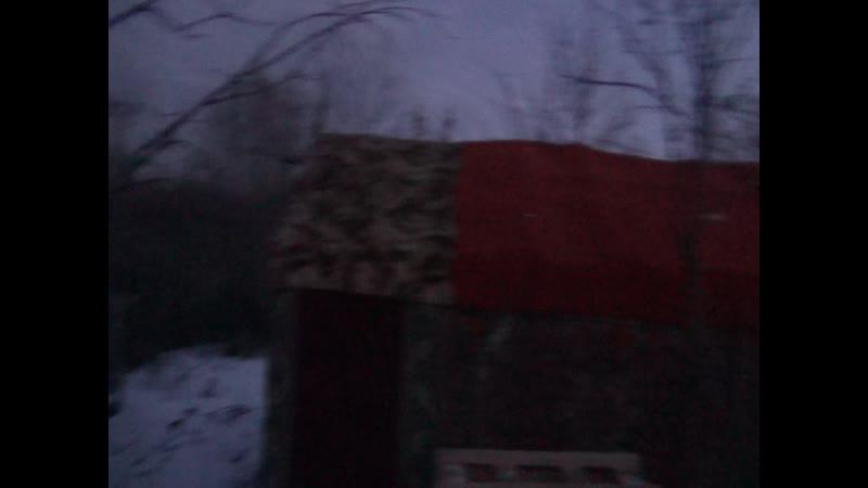 Юрта, яранга, чум, теплая беседка, зимняя палатка