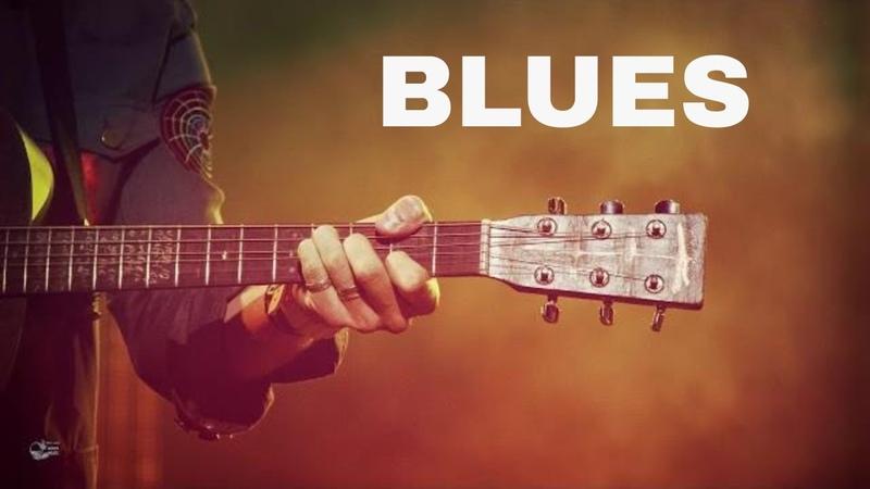 Relaxing Blues Music Vol 11 Mix Songs   Rock Music 2018 HiFi (4K)