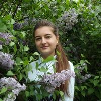 Анна Корхова
