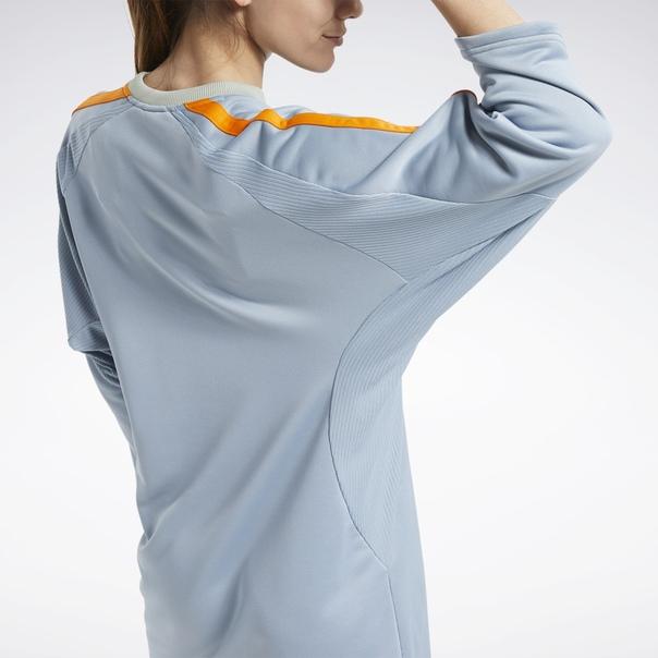 Платье Classics Hockey image 5