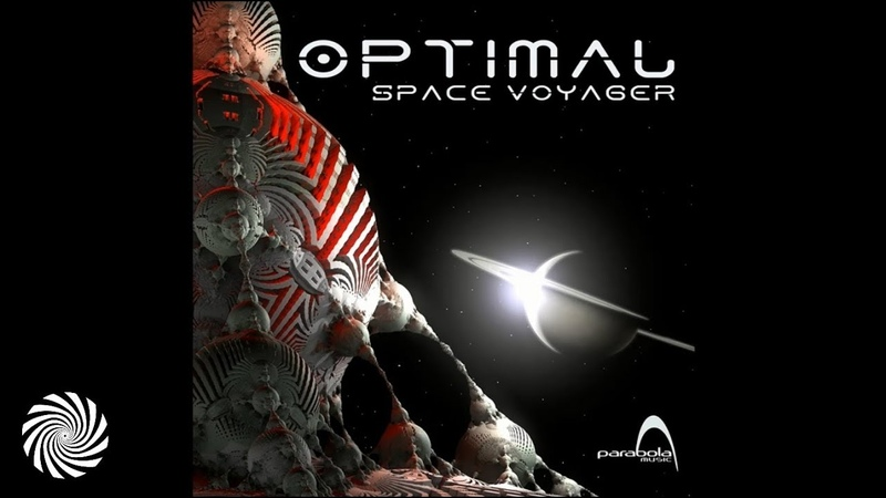 Optimal Space Voyager
