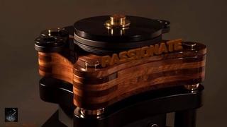 audiophile _Passionate _ Music