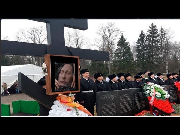 Путин прорастает ковидом в бункере как картошка в погребе