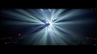 Dash Berlin - Till The Sky Falls Down (DJ Isaac Remix) [Live Video Mix]