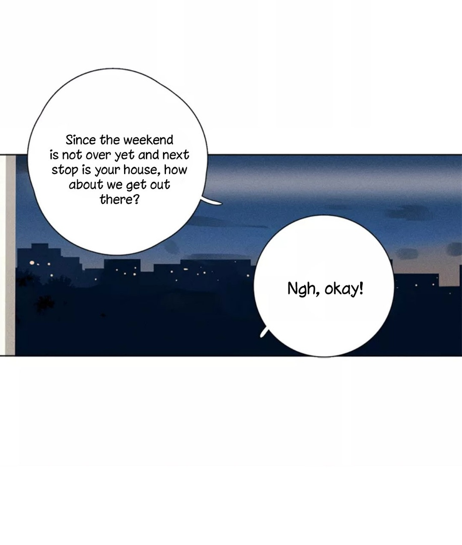 Here U are, Chapter 129, image #25