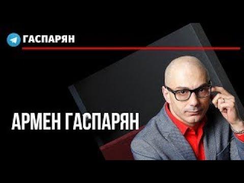 Семейный бизнес продолжается жена вместо Навального