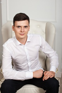 Василюк Василий