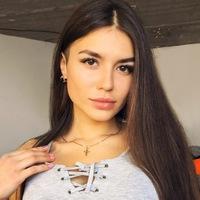 Александра Баянова