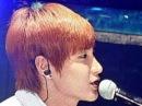 110319 SS3 Malaysia- Leeteuk Solo Kiss Goodbye