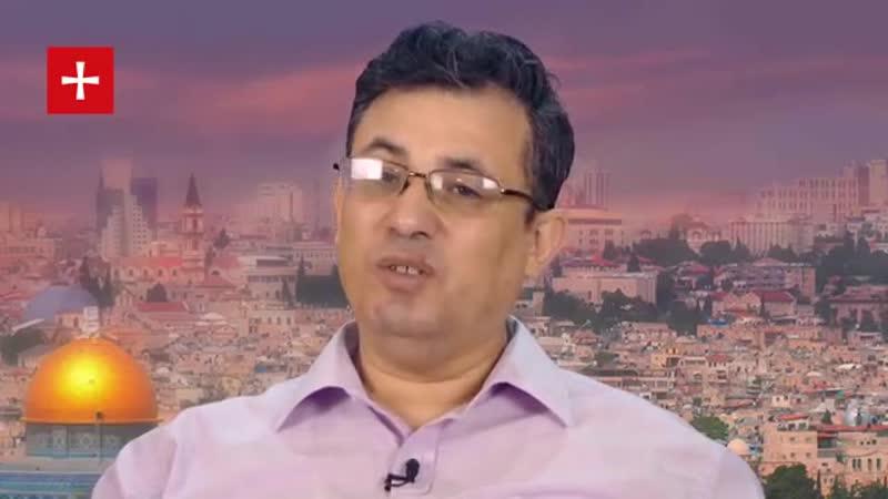 Ливия большая схватка за газ и нефть Кто с кем и против кого ВОСТОЧНЫЙ ЭКСПРЕС