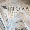INOVA - дизайн интерьера и архитектура