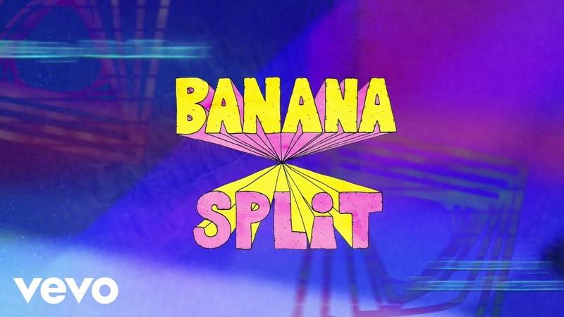 Murda Beatz YNW Melly Banana Split feat Lil Durk Lyric Video