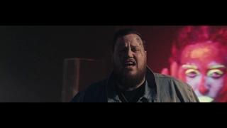 Jelly Roll - Creature (ft. Tech N9ne & Krizz Kaliko) - Official Music Video